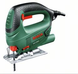 Bosch PST 650 06033A0720