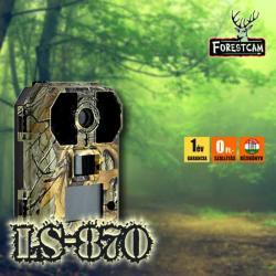 FORESTCAM LS-870