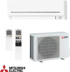Mitsubishi MSZ-AP35VG / MUZ-AP35VG