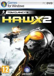 Ubisoft Tom Clancy's HAWX 2 (PC)