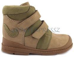 SALUS F90 PRÉMIUM FLEXI Gyerekcipő - fiús színű