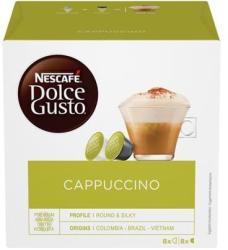 NESCAFÉ Dolce Gusto Cappuccino (16)