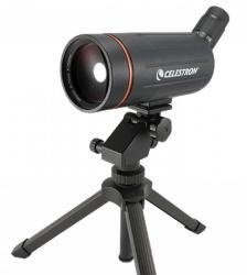 Celestron Spotting Scope C70 mini (C52238)