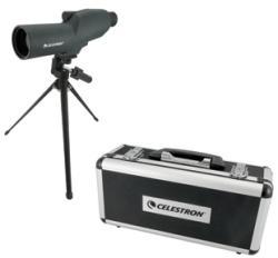 Celestron Zoom 15-45X50