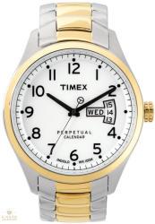 Timex T2M458