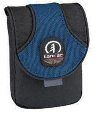 Tamrac T4 (5204)
