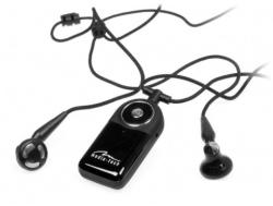Media-Tech MT3534