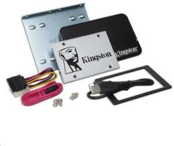 Kingston UV500 Upgrade Kit 2.5 120GB SATA3 SUV500B/120G