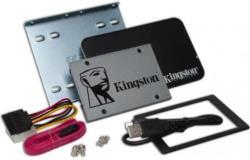 Kingston UV500 Upgrade Kit 2.5 480GB SATA3 SUV500B/480G
