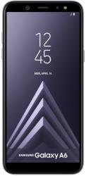 Samsung Galaxy A6+ 32GB A605