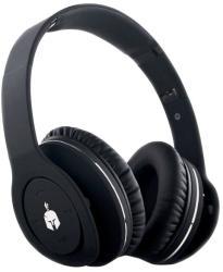 Spartan Gear Playstation 4 Bluetooth Headset