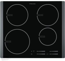 Electrolux EHD60150P