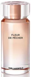 Lagerfeld Fleur de Pecher EDP 50ml