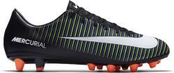 Nike Mercurial Victory VI AG Pro