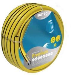 """IBOTEC Premium 1/2"""" 50m"""