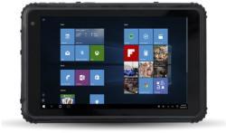 Caterpillar T20 Tablet PC