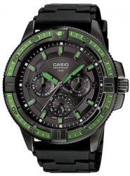 Casio MTD-1068B