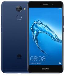 Huawei Enjoy 7 Plus 64GB