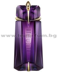 Thierry Mugler Alien EDP 15ml