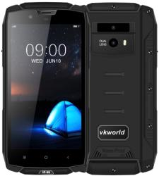 Vkworld VK7000