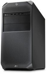 HP Z4 G4 3MB66EA
