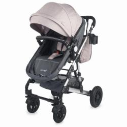 Coccolle Giada 2 in 1