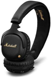 Marshall MID A.N.C. Bluetooth