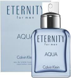 Calvin Klein Eternity Aqua for Men EDT 30ml