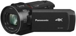 Panasonic HC-VX1EP