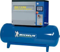 Michelin RSX 7.5/300 (FI-1121680551)