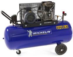 Michelin MCX 300/525