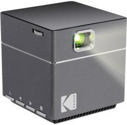 Kodak Cube