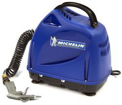 Michelin MB3100 (HM-7649)