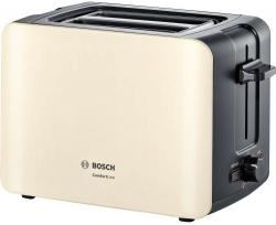 Bosch TAT6A117