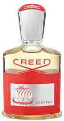 Creed Viking EDP 50ml