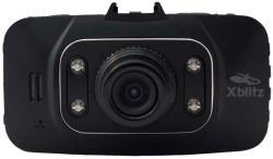 Xblitz Classic Dash Camera