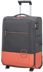 American Tourister Instago állóbőrönd 55cm (54G*001)