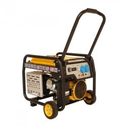 Stager FD 3600 E (5160003600)