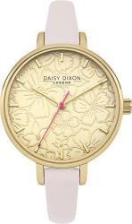 Daisy Dixon DD042G