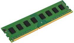 Kingston 16GB DDR4 2666MHz KSM26RD8/16MEI