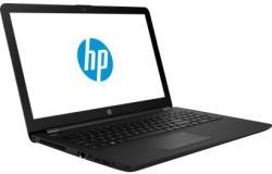 HP 15-ra049nh 3QT64EA