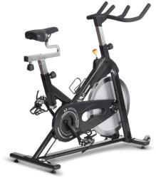 Horizon Fitness S3