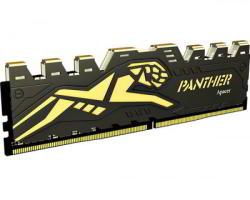 Apacer Panther 8GB DDR4 2666MHz EK.08G2V.GEC