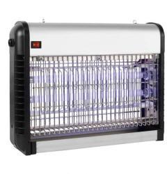 Somogyi Elektronic IKM 50