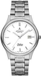 Atlantic 60347