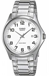 Casio MTP-1183PA