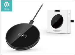 devia Qi Aurora Wireless Charger ST308