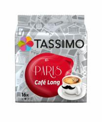 TASSIMO Paris Café Long (16)