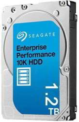Seagate Enterprise Performance 10K 2.5 1.2TB SAS (ST1200MM0129)