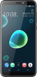 HTC Desire 12 Plus 32GB (99HAPF00)